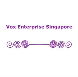 "<p><span>Vox Enterprise Singapore is sub team where we are highly specializing in Sales and Marketing industry. We are proud problem solvers. We like the people with individuals who genuinely enjoy help one another&rsquo;s success. We believe success and&nbsp;advancement does not comes through seniority, it comes hard-work and performance.&nbsp;</span></p> <p>We Our growth is based on mutual success. When our customers and our employees grow, we grow.!</p> <p></p> <ul> <li style=""text-align: justify;""><span>Do things right: Doing the right thing when no one is looking. Our team act towards honesty and integrity, and focus on putting ourselves in the shoes of others. </span></li> <li style=""text-align: justify;""><span>Enjoy the journey: We ensure our team feel appreciated and valued.</span></li> </ul>"