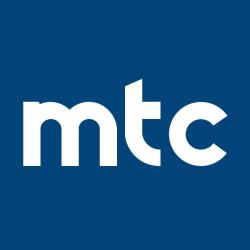 <p><strong>MTC STAFFING</strong> is a <strong>Recruitment and HR consulting firm</strong> that serves leading businesses and organizations across various industries. We <strong>provide total recruitment and staffing solutions</strong>, offering comprehensive scope of human resource services that include:</p> <ul> <li>Executive/Specialist Search</li> <li>Permanent Placement</li> <li>Contract Placement</li> <li>Bulk/Mass Hiring Projects</li> <li>Work Pass/Payroll Services</li> </ul> <p><br />We recruit <strong>Professionals, Managers, Executives</strong><strong>(PMEs), skilled, semi-skilled </strong>as well as <strong>blue collars workers</strong> across a diverse range of industries.&nbsp;<br />At <strong>MTC Staffing</strong>, everything we do is guided by our values &ndash; an unwavering commitment to always <strong>do the right things for our clients, our candidates and our people.&nbsp;</strong><br /><br /></p>