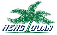 <p>We are a local producer and distributor of coconut and egg products to food service, retail, etc.</p>