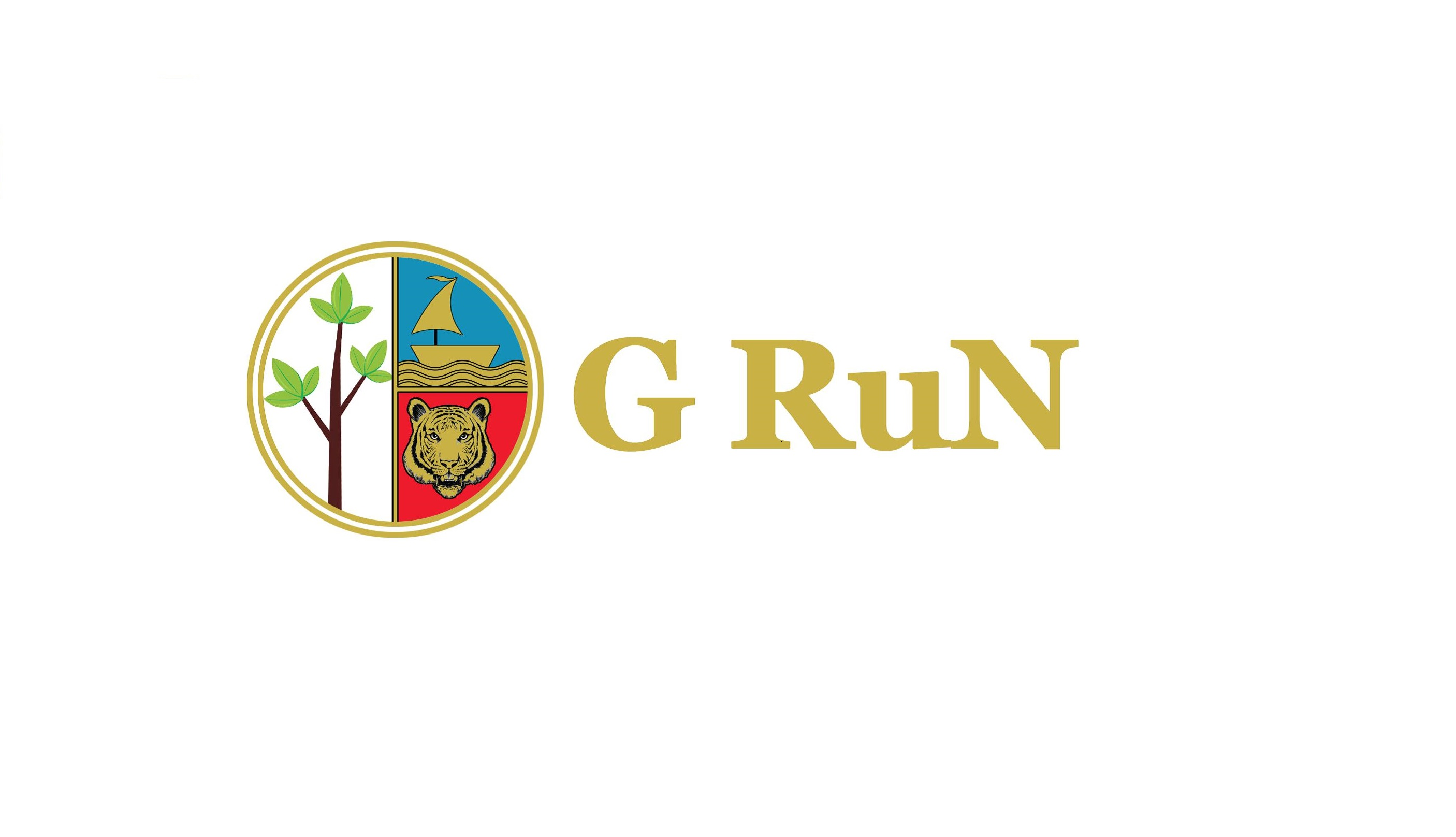 <p>G RUN trades high-end natural rubber for global tire manufacturers and other&nbsp;commodities as well across the Asian market. We aim to develop competitive&nbsp;suppliers and to provide customers with qualified products in the most timely and&nbsp;efficient way.</p>