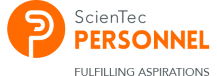 <p><strong>ScienTec Personnel</strong><span>&nbsp;</span>focusses on professional/specialist recruitment and general staffing across all industries in key functions such as Administration, Operations, Sales, Marketing, Finance, HR, Technical, and Engineering. A division of<span>&nbsp;</span><strong>ScienTec Consulting Pte Ltd,</strong><span>&nbsp;</span>the group has since its inception in 2001, redefined the standards of HR services by transforming organisations across Asia Pacific with its 4 principal services: Staffing, Executive Search, Outsourcing and Consulting. The group's 20 industry awards and 600+ customer testimonials are the result of its high service standards centered on its core value of 'People First, Always'.</p> <p>It has 2 other business divisions &ndash;&nbsp;<strong>ScienTec Search</strong><span>&nbsp;</span>which specialises in senior leadership and specialist search for key industries such as Biotechnology, Pharma, Medical Devices, Consumer Healthcare, FMCG, Technology and Engineering; and<span>&nbsp;</span><strong>ScienTec Consulting</strong>, the group&rsquo;s HR consulting division, which provides services such as Recruitment Process Outsourcing, Social Media Recruitment, Payroll Services, Work Pass Applications, Compliance Framework and Legislation Practices.&nbsp;</p> <p>ScienTec has won more than 20 industry awards such as Recruitment Agency of the year, Best Client Service, Best Candidate Experience, Etc. In addition, we are the overall winner for Asia Recruitment Grand Winner &ndash; Recruitment Agency.&nbsp;ScienTec is part of Will Group (https://willgroup.co.jp/en/profile/group.html) and candidates&rsquo; applications may be used by our affiliated companies for the sole purpose of recruitment.</p> <p><strong>*We regret to inform that only shortlisted candidates will be notified.*</strong><strong>&nbsp;</strong><strong>By submitting any application or resume to us, you will be deemed to have agreed &amp; consented to us collecting, using, retaining &amp; disclosing your personal information to prospective employers for their consideration.</strong>&nbsp;</p> <p><span>ScienTec Personnel (a division of ScienTec Consulting Pte Ltd)</span><br /><span>1 Maritime Square, #10-33A/B, Harboufront Centre, Singapore 099253</span><br /><span>EA Licence No.: 11C5781</span><br /><span>Business Reg. No. 200409964K | GST Reg. No. 200409964K</span><br /><span>Tel:+65 6595 0630</span><br /><br />www.scientecpersonnel.com | www.facebook.com/scientecpersonnel | www.linkedin.com/company/scientec-personnel</p>