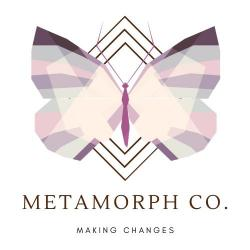 "<p>Metamorph Co. Marketing&nbsp;is a sub-team of a fun and vibrant Sales and Marketing company specializing in face-to-face promotions, providing quality marketing solutions for our clients such as telco, energy, NGOs and more!</p> <p>We makes sure everybody in the company has great opportunities, we sincerely believes in treating people well and developing their interpersonal skills then making a lot of money.</p> <p>There is no rocket science to that, it&rsquo;s all about treating people with respect, letting them feel they&rsquo;re having a meaningful impact and are contributing to the good of the society.</p> <p><span>Metamorph</span>'s innovative and performance culture helps our people thrive &ndash; we are always seeking advancements and play hard.</p> <p>Do you also love to travel? <br />Willing to build your own career instead of others? <br />We are expanding our team and looking for self-driven individuals who are team players to be part of us!</p> <p>""Opportunities don't happen. You create them.""</p>"