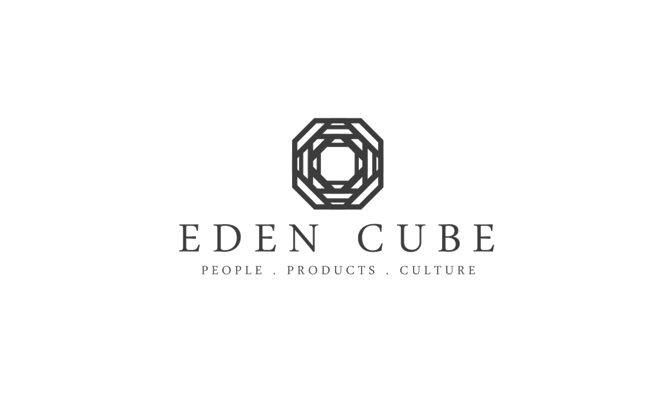 <p>Everything we do in Eden Cube, we believe in being the best and to exceed all expectations.</p><p>We&nbsp;constantly explore the unknown, test out new projects and expose ourselves to different ideas and culture to stay relevant and versatile in today's market.</p><p><br></p><p>Our people stays the number 1 priority and we are constantly looking to attract and groom our next group of Project Leader.</p>