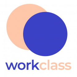 Employer Logo