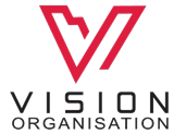 <h2>Here at Vision, we groom individuals to be experts in face-to-face marketing.&nbsp;</h2><p><br></p><p>What sets us apart from our competitors is that we value everyone as our asset and focus on personal growth, while maximising the potential of every single one in our team!</p><p><br></p><p>Being good at the Human Commercial method is one great way to break out of your comfort zone and to be better versions of yourselves, given that our coaching and learning methods are 100% hands-on, and our platforms are always readily available for any one to tap on!</p>