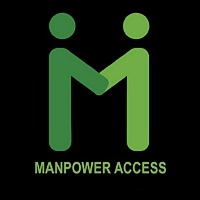 <p>Founded in 2012, Manpower Access Pte Ltd is a one stop local and foreign recruitment Agency specializing in local and foreign recruitment for manufacturing, service and construction industries. </p>