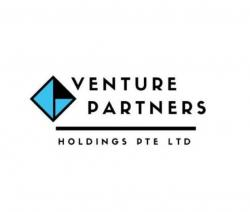 <p>Business Process Outsource company that helps businesses to ramp up sales and marketing.&nbsp;</p>