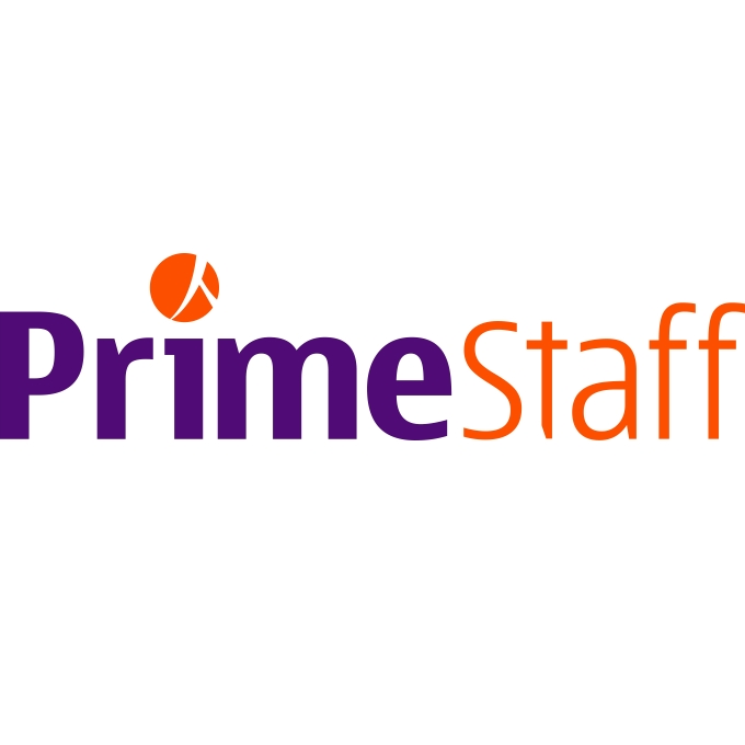 "<p><span style=""color: rgb(119, 119, 119);"">PrimeStaff Group was incorporated in 1994 with the sole objective of providing quality services in recruitment, human resource management and development.&nbsp;Since then, the company has grown organically into a specialist provider of permanent, contract, temporary, outsourced recruitment solutions and human resource consulting. With more than two decades of experience, we operate across the public and private sectors, dealing from permanent positions, contract roles to temporary assignments. Assisting jobseekers and employers, PrimeStaff's regional expertise spans across the Asia Pacific region. Our aim is to give employer's quality human resource solutions and individual candidates' greater opportunities to succeed in their careers through a broad range of contacts and value-added expertise. We have succeeded in transforming a conventional business concept into one that embraces technology, without sacrificing that all-important personal touch.</span></p>"