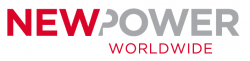 """<p><a href=""""http://www.newpowerww.com"""" data-cke-saved-href=""""http://www.newpowerww.com"""">NewPower Worldwide</a> is a leading global independent distributor of electronic components and finished goods. We provide a wide range of services to a substantial and diversified client base that includes some of the world's largest OEMs, ODMs, EMS Providers, Authorized Distributors and Global Service Facilities.</p>"""