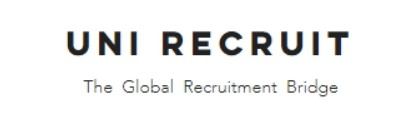 <p>Uni Recruit Singapore Pte Ltd is a Singapore based employment agency with a unique approach to recruitment. Being previously In-house recruitment consultants ourselves, we understand the difficulties behind recruitment. The need to adhere to the demands of candidates&rsquo; Experience, Education and Expectations can be frustrating at times. In addition, maintaining the position filled can be just as difficult as ensuring the candidate delivers.At Uni Recruit Singapore Pte Ltd, we do not recommend a candidate solely base on Experience, Education and Expectations to our clients. We understand our candidate&rsquo;s personal traits. We want our candidates to fit in, stay and deliver positive results for our clients.EA License: 17C8871</p>