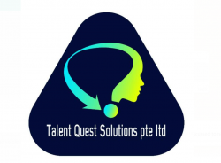 <p>We are a HR company representing various clients.&nbsp;</p>