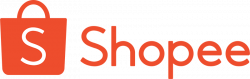<p><span>Shopee is the leading e-commerce platform in Southeast Asia.&nbsp;We believe in the transformative power of technology and want to change the world for the better by providing a platform to connect buyers and sellers within one community.</span></p> <p><span>To Internet users across the region, Shopee offers a one-stop online shopping experience that provides a wide selection of products, a social community for exploration, and seamless fulfilment services.</span></p>
