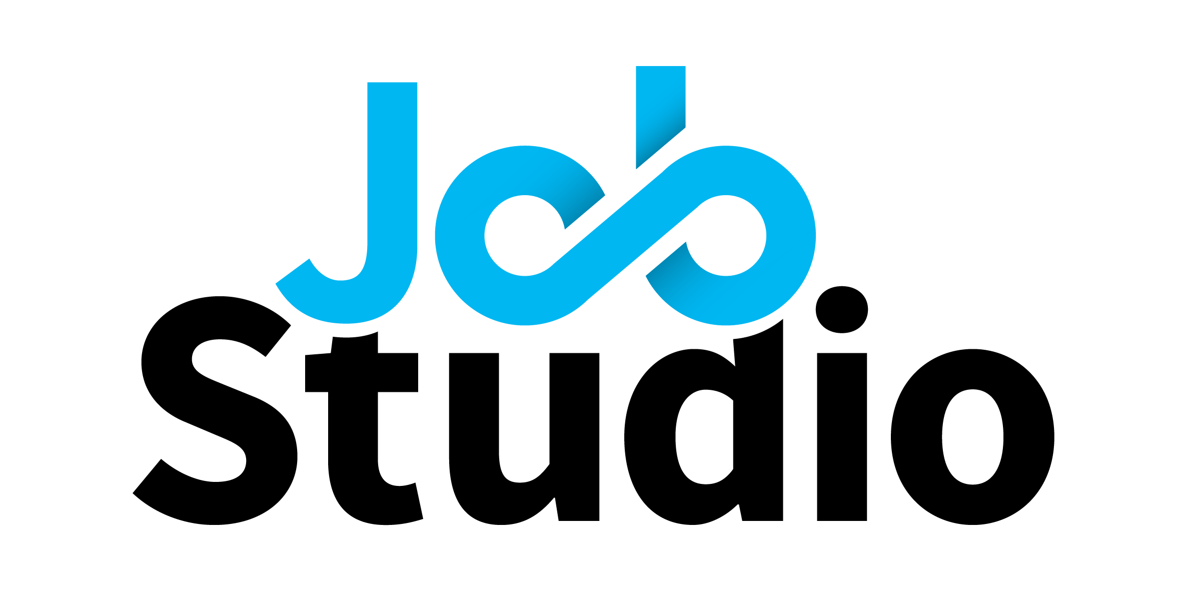 "<h3>At JobStudio, we believe in building a genuine relationship with you. We seek to understand you, much like a friend, and to find you the job you deserve. Here are three reasons&nbsp;<a href=""http://www.jobstudio.com.sg/our-story/"" rel=""noopener noreferrer"" target=""_blank"" style=""color: rgb(79, 79, 79);"">why you can count on us to help you find your ideal job.</a></h3><p><br></p><p class=""ql-align-center""><a href=""http://www.jobstudio.com.sg/our-story/"" rel=""noopener noreferrer"" target=""_blank"" style=""color: rgb(79, 79, 79);""><img src=""https://www.jobstudio.com.sg/wp-content/uploads/js-icons-heart-50x50.png"" alt=""js-icons-heart"" height=""50"" width=""50""></a></p><p class=""ql-align-center""><strong>We Genuinely Care For You</strong></p><p class=""ql-align-center"">We stand in your shoes and make it our priority to understand you, your needs as well as ambitions.</p><p class=""ql-align-center""><a href=""http://www.jobstudio.com.sg/our-story/"" rel=""noopener noreferrer"" target=""_blank"" style=""color: rgb(196, 196, 196);""><strong>Our Story</strong></a></p><p class=""ql-align-center""><a href=""http://www.jobstudio.com.sg/our-clients/"" rel=""noopener noreferrer"" target=""_blank"" style=""color: rgb(79, 79, 79);""><img src=""https://www.jobstudio.com.sg/wp-content/uploads/js-icons-world-50x50.png"" alt=""js-icons-world"" height=""50"" width=""50""></a></p><p class=""ql-align-center""><strong>Advantage of a Strong Network</strong></p><p class=""ql-align-center"">We hold many strong relationships with major companies,&nbsp;providing us with the best and latest jobs.</p><p class=""ql-align-center""><a href=""http://www.jobstudio.com.sg/our-clients/"" rel=""noopener noreferrer"" target=""_blank"" style=""color: rgb(196, 196, 196);""><strong>Our Clients</strong></a></p><p class=""ql-align-center""><a href=""http://www.jobstudio.com.sg/find-jobs/"" rel=""noopener noreferrer"" target=""_blank"" style=""color: rgb(79, 79, 79);""><img src=""https://www.jobstudio.com.sg/wp-content/uploads/js-icons-best-50x50.png"" alt=""js-icons-best"" height=""50"" width=""50""></a></p><p class=""ql-align-center""><strong>You Deserve the Best</strong></p><p class=""ql-align-center"">We are recruitment specialists who have won industry awards &amp; numerous customers' accolades.</p><p><br></p>"