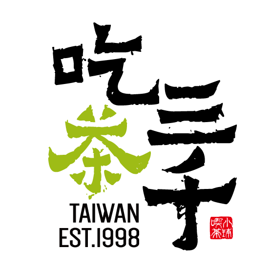 <p>Originating from Taiwan, CHICHA San Chen (吃茶三千) was founded in 1998 with a mission to make high-quality freshly brewed teas accessible to discerning tea drinkers. Built on a sense of mindfulness with every sip, CHICHA San Chen (吃茶三千) is handcrafted by Taiwanese tea masters with over 20 years of experience, including having its own tea mountain, professional tea tasters and tea roasters.</p><p>&nbsp;</p><p>CHICHA San Chen's (吃茶三千) Green Tea and Cassia Black Tea hold a prestigious Highest International Authority ITI certification for quality, and utilises an exclusive patented product and technology that allows more than 1,000 custom settings and three-stage temperature control brewing technique to bring out the tea's best flavour and natural scent, and maintain consistency in the quality and taste profiles of their bubble tea. With high-quality tea as its mainstay, CHICHA San Chen (吃茶三千) marries the best of bubble tea with traditional tea bringing one of life's greatest pleasures to the world..</p><p><br></p>