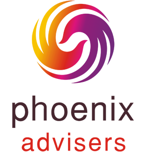 <p>Phoenix Family Office Advisors is an advisory firm operating in the Education and Real Estate Sectors. We are India based and expanding to Singapore to cover the ASEAN region. </p>