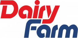 <p><strong>Dairy Farm</strong>&nbsp;is a leading pan-Asian retailer and operates across four broad formats: Food (including Supermarkets, Hypermarkets and Convenience stores), Health &amp; Beauty, Home Furnishings, and Restaurants.</p>