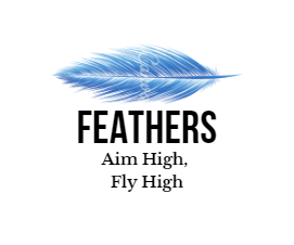"""<p><span style=""""color: rgb(5, 5, 5);"""">Feathers is part of a global outsource sales and marketing company operating in over 23 countries across the globe. We partner with established brands to grow their sales figures.</span></p>"""