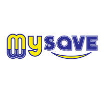 "<p><span style=""color: rgb(0, 0, 0);"">MySave (Singapore) Co is a tech based company setup in Thailand. We focus on technology innovation to help companies and users to improve logistics efficiency and reduce distribution cost.</span></p>"