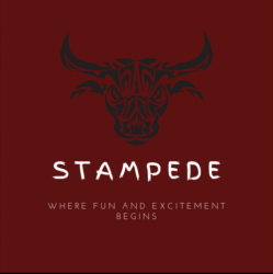 <p>Stampede is a fun and Exciting environment where everyone supports each other and grow together. We provides career progression for everyone who is hardworking and capable. We also provide travel opportunity to each and every individual.</p>
