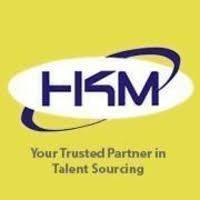 <p>HKM HR Management, founded in 1996, is a leading recruiter and executive search company in Singapore. We provide a full range of human capital solutions to SMEs and MNCs across all industries as well as offer exciting job opportunities to job seekers.</p>