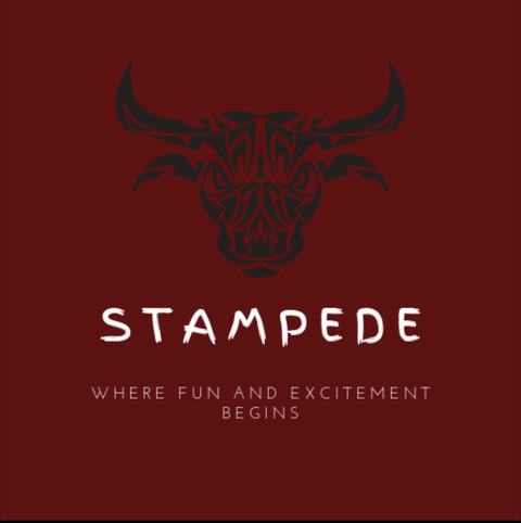"<p>Stampede is a fun and Exciting environment where everyone supports each other and grow together. We provides career progression for everyone who is hardworking and capable. We also provide travel opportunity to each and every individual. We are looking for a thorough and determined person who believes strongly in the quote: ""failure to plan is planning to fail."".</p>"