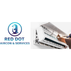 <p>Red Dot Aircon &amp; Services is hiring Air-Con Technicians<br /> <br />Pay Starting From: $1800<br />Work Week : 6 days<br />Work Hours : 10am -7pm</p> <p>Responsibility<br />To Be Able To Perform On Site Air-Con Servicing <br />Chemical Wash/Chemical Overhaul<br />(Troubleshoot and repair)</p> <p>Requirements<br />Singaporean or PR<br />Minimum 1 year experience<br />Nitec in Airconditioning <br />Pleasant personality<br />W/Wo license</p> <p>Interested applicants please WhatsApp 88604218<br />(Only For Serious Applicants )</p>
