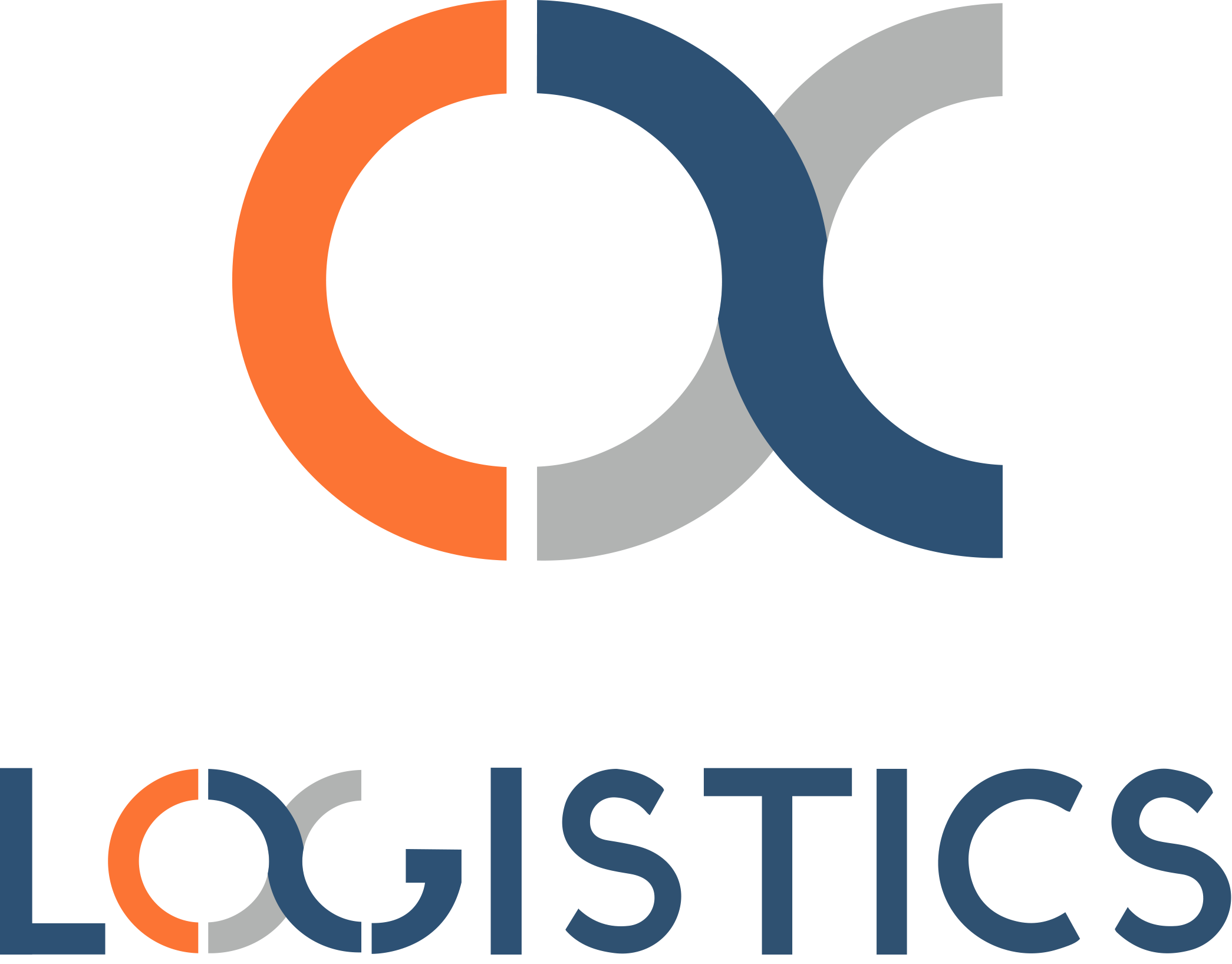 <p>CX Logistics&nbsp;take pride in being regarded as one of the most reliable and affordable logistic and warehousing service providers in Singapore. As a reputable&nbsp;logistic service provider, we excel at a range of logistic services, which includes trucking services, warehousing services, logistic services, and a range of other ancillary services. We have years of experience in the business of logistics, warehousing, distribution, trucking and supply chain management services, and aim to provide our clients with convenience, reliability and affordability through our premium&nbsp;logistic services.</p><p>Our team of experts at all levels of our services have years of experience backing them, which adds the credibility of an expert workforce. This also helps us in cutting down response time, and providing punctual delivery and services at all times, whether it is trucking service or warehousing services. Our goal is to make a positive difference in your business through our services, and build long term relationship with you. Our commitment to our clients can be seen by the amount of emphasis we lay on team work, customer support services and making technological upgrades in our logistic process and equipment from time to time.</p><p>Our experience in all the fields we serve in, and the range of services we provide, makes us one of the most comprehensive logistic service providers in the nation. And, with the help of continuous support and trust of our clients, we aim to stay at the top of the game, and humbly so. Our sophisticated systems, neatly designed logistic process, state of the art logistic tools and equipment, most advanced carriers, custom tailored services, and dedication to keep the costs low for end users, help us to provide logistic solution that aligns well with our clients' requirements. We welcome you to our site, and request you to consult with our logistic experts for your logistic needs, and rest assured of getting done.</p><p>We have years o