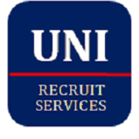 <p>Uni Recruit Singapore Pte Ltd is a Singapore based employment agency with a unique approach to recruitment. Being previously In-house recruitment consultants ourselves, we understand the difficulties behind recruitment. The need to adhere to the demands of candidates&rsquo; Experience, Education and Expectations can be frustrating at times. In addition, maintaining the position filled can be just as difficult as ensuring the candidate delivers.</p> <p>At Uni Recruit Singapore Pte Ltd, we do not recommend a candidate solely base on Experience, Education and Expectations to our clients. We understand our candidate&rsquo;s personal traits. We want our candidates to fit in, stay and deliver positive results for our clients.<br />EA License: 17C8871</p>