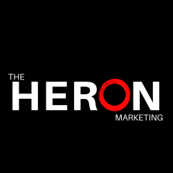 <p><span>The Heron Marketing is a sub-team of a fun and vibrant Sales and Marketing company specializing in face-to-face promotions, providing quality marketing solutions for our clients such as telco, energy, NGOs and more! </span></p>