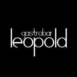 <p>Leopold Gastrobar located at 96 tanjong pagar road is a bistro styled austrian, swiss &amp; german sharing plates restaurant, cocktail and wine bar. The 40 seater gastrobar offers austrian / german / swiss alpine cuisine matching well with any drinks or imported wine from sister company vinothek leopold pte ltd.</p>
