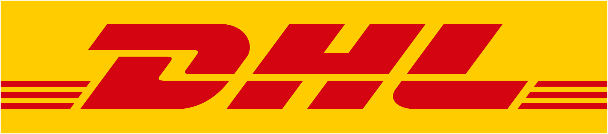 "<p><span style=""color: rgb(51, 51, 51);"">At DHL, people mean the world to us. That's why our goal has always been to attract and retain the best talent over the world. We provide challenge and opportunity for personal and professional development. We recognize the difference you bring to our business, and together we share the pride of building THE logistics company for the world. </span></p><p><br></p><p><span style=""color: rgb(51, 51, 51);""><span class=""ql-cursor""></span>Under the DHL Supply Chain umbrella, one of the business units of DHL, we provide customized logistics and industry solutions in the areas of supply chain management, warehousing, distribution, value added services, and lead logistics provider services for our customers – helping them deliver better results everyday.</span></p>"