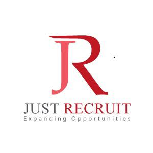 <p><strong>Just Recruit Singapore</strong></p><p><strong>Expanding Opportunities</strong></p><p><br></p><p>Seeking a job?</p><p>Looking for the right candidate?</p><p>Come Just Recruit!</p><p><br></p><p>Here at Just Recruit, we only offer the highest quality jobs matching service for both employers and job seekers. We dedicate our team to provide our specialty in getting you the best match.</p><p>As we believe, only with the right man on the job, makes everyone happy.</p><p><br></p><p>JustRecruits.com.sg had already built a rapport with several corporates.</p><p>We welcome all job seekers to contact us and we will be on our best to match your perfect job!</p><p><br></p><p>We Offer Our Client - Permanent Staff / Temporary/Contract Placement / Payroll Outsourcing / Foreign Recruitment</p>
