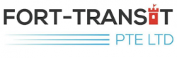 <p><span>Fort-Transit Services Pte Ltd is a transportation company specializing in moving goods.</span></p>